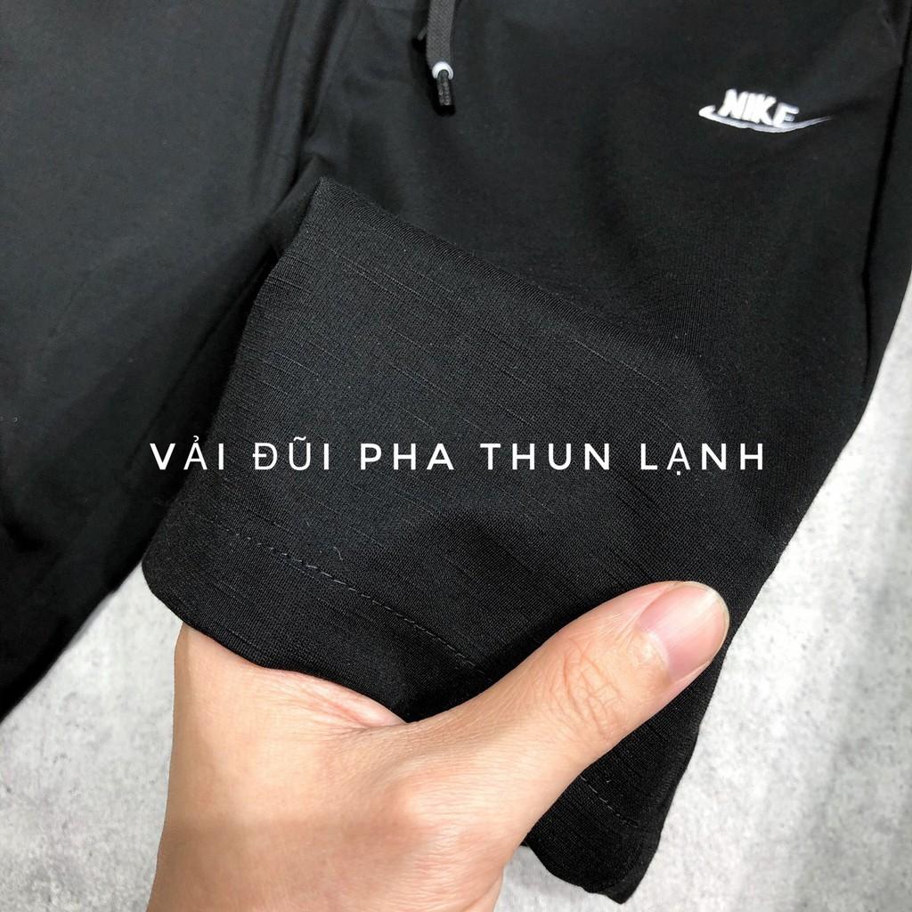 Quần short quần lửng đũi nam bigsize cao cấp SQZ101