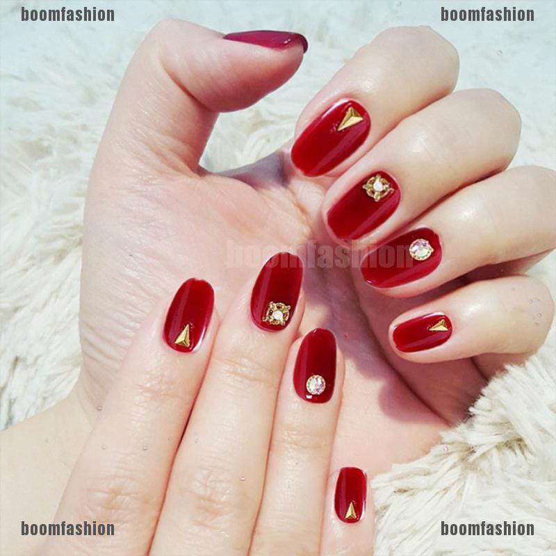 [BOOM] 24Pcs Lady acrylic design false french nails full nail tips fake art cover [Fashion] - 22114027 , 5114650526 , 322_5114650526 , 32563 , BOOM-24Pcs-Lady-acrylic-design-false-french-nails-full-nail-tips-fake-art-cover-Fashion-322_5114650526 , shopee.vn , [BOOM] 24Pcs Lady acrylic design false french nails full nail tips fake art cover [F
