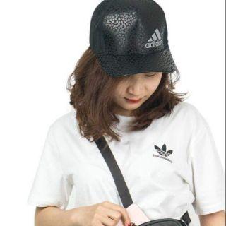 [ 🇻🇳 SALE OFF 🇻🇳] Adidas Chấm Bi