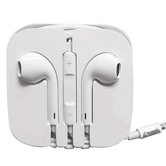 Tai Nghe Apple Zin dùng cho iPhone 5s / 6 / 6s Apple EarPods