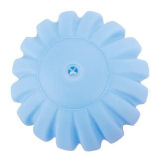 [CraftS] Massage Bath Soft Sound Toy Ball