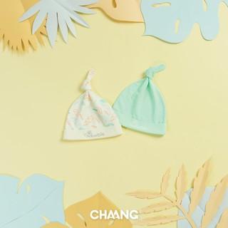 Set mũ thóp CHAANG (Newbie 2020)