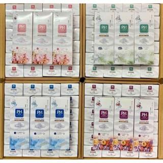 Dung dịch vệ sinh PH Nhật Bản 150ml