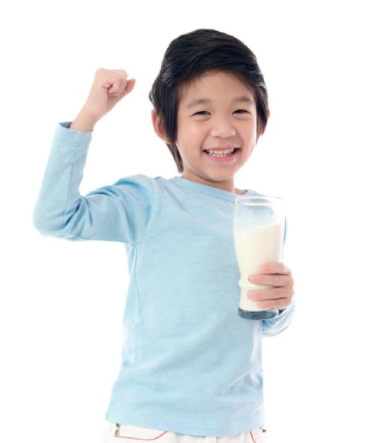 Sữa Bột Calokid Gold 400gram- Tăng Cân Khoa học