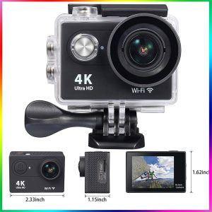 (Hot Nhất) CAMERA HÀNH TRÌNH ULTRA HD WIFI QUAY VIDEO 4K - Bảo hành 03 tháng - 22357001 , 5501388443 , 322_5501388443 , 1497000 , Hot-Nhat-CAMERA-HANH-TRINH-ULTRA-HD-WIFI-QUAY-VIDEO-4K-Bao-hanh-03-thang-322_5501388443 , shopee.vn , (Hot Nhất) CAMERA HÀNH TRÌNH ULTRA HD WIFI QUAY VIDEO 4K - Bảo hành 03 tháng