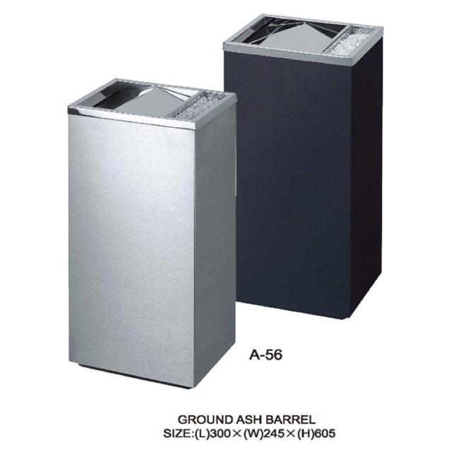 Thùng rác Inox nắp lật chữ nhật có gạt tàn ( trên 4 cái lh 0966.9999.43) - 14202379 , 1166910723 , 322_1166910723 , 839000 , Thung-rac-Inox-nap-lat-chu-nhat-co-gat-tan-tren-4-cai-lh-0966.9999.43-322_1166910723 , shopee.vn , Thùng rác Inox nắp lật chữ nhật có gạt tàn ( trên 4 cái lh 0966.9999.43)