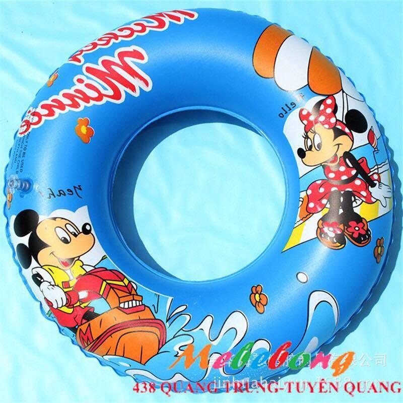 Phao bơi tròn cho bé - 10011119 , 276083521 , 322_276083521 , 80000 , Phao-boi-tron-cho-be-322_276083521 , shopee.vn , Phao bơi tròn cho bé