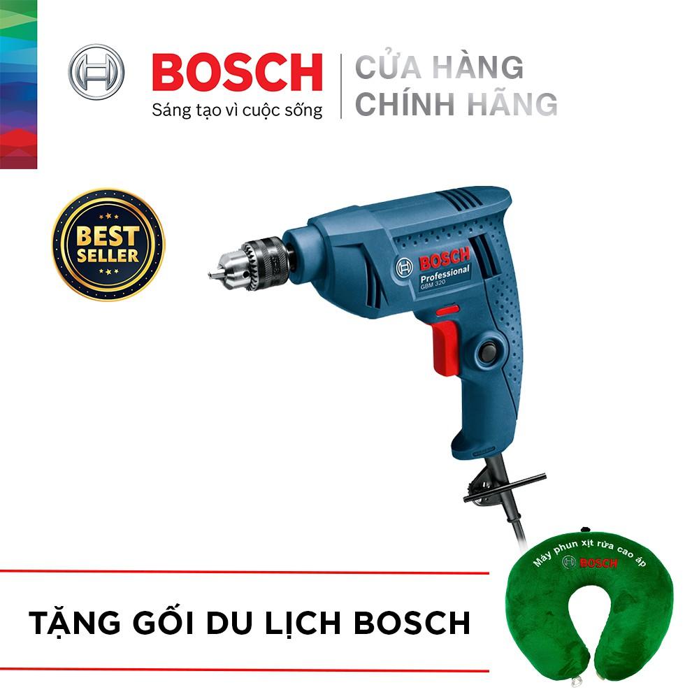 Bosch Máy khoan Bosch GBM 320
