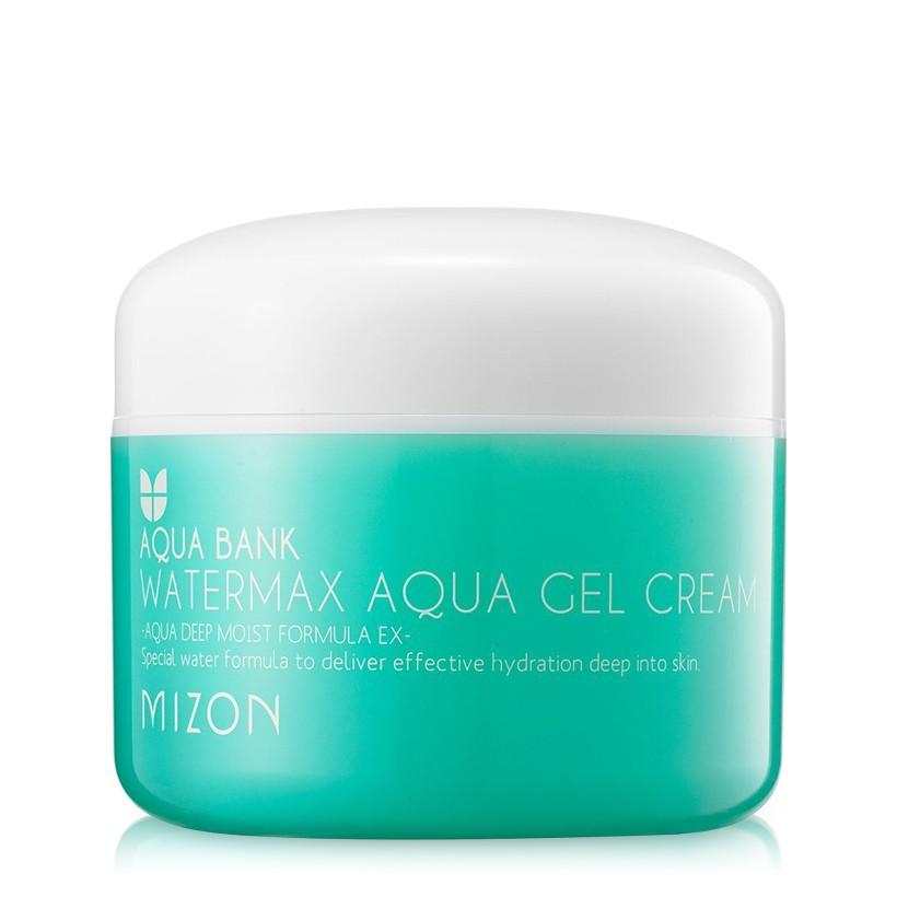 Kem dưỡng ẩm làm mát da Mizon Watermax Aqua Gel Cream 125ml