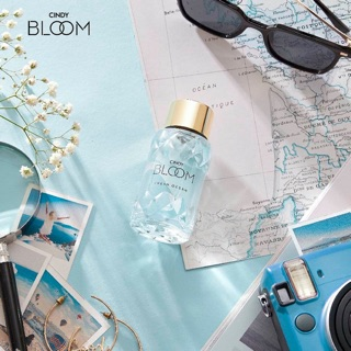 Nước hoa Cindy Bloom - Fresh Ocean thumbnail