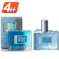 [FMARTVN11 giảm thêm 20k] Combo 2 chai nước hoa Blue Avon