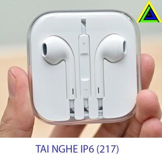TAI NGHE IP6 HOP ZIN