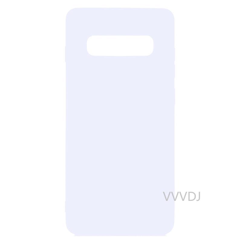 Ốp điện thoại silicon màu trơn Samsung Galaxy S10 5G G977F SM-G977F SM-G977B - 15180201 , 2523701775 , 322_2523701775 , 110000 , Op-dien-thoai-silicon-mau-tron-Samsung-Galaxy-S10-5G-G977F-SM-G977F-SM-G977B-322_2523701775 , shopee.vn , Ốp điện thoại silicon màu trơn Samsung Galaxy S10 5G G977F SM-G977F SM-G977B
