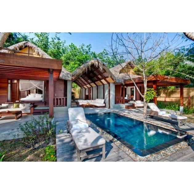 Hồ Chí Minh [Voucher] - Biệt thự Beach Villa 2N1Đ cho 04 khách L Alyana Ninh Vân Bay Nha Trang 5 sa - 3128668 , 1204207846 , 322_1204207846 , 25000000 , Ho-Chi-Minh-Voucher-Biet-thu-Beach-Villa-2N1D-cho-04-khach-L-Alyana-Ninh-Van-Bay-Nha-Trang-5-sa-322_1204207846 , shopee.vn , Hồ Chí Minh [Voucher] - Biệt thự Beach Villa 2N1Đ cho 04 khách L Alyana Ni