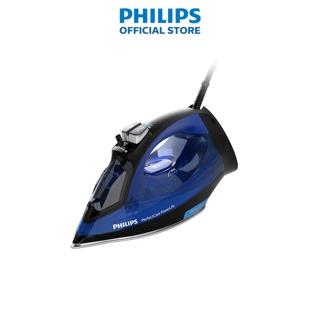 Bàn ủi hơi nước nằm Philips GC3920 2500W - Hàng chính hãng thumbnail