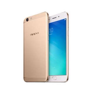 Điện thoại OPPO F1S(A1601)