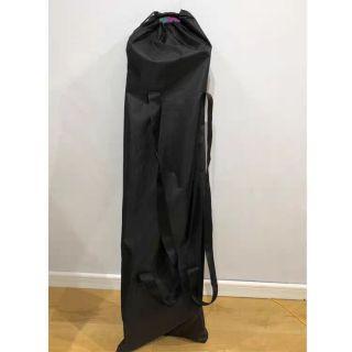 Trợ giá Túi đựng Longboard 124x 35cm chống nước