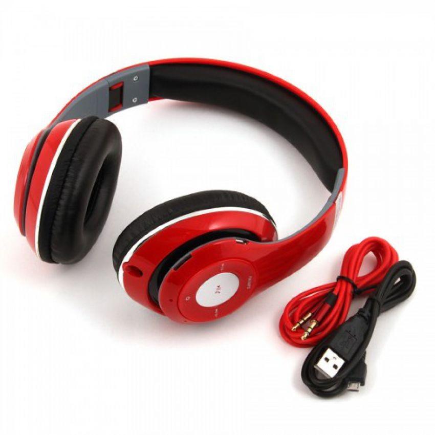 Tai nghe Bluetooth chụp tai TM 010