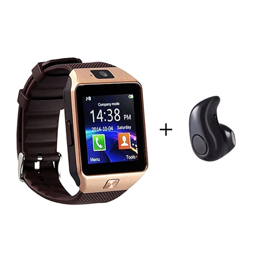 Đồng hồ thông minh có khe sim Smart Watch UK39 tặng kèm tai nghe hạt đậu s530 - UK39 - 3546815 , 1076181490 , 322_1076181490 , 229000 , Dong-ho-thong-minh-co-khe-sim-Smart-Watch-UK39-tang-kem-tai-nghe-hat-dau-s530-UK39-322_1076181490 , shopee.vn , Đồng hồ thông minh có khe sim Smart Watch UK39 tặng kèm tai nghe hạt đậu s530 - UK39