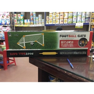 bộ khung thành bóng đá