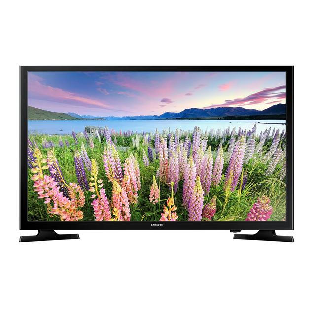 Smart Tivi LED SAMSUNG 40 Inch UA40J5250DKXXV (Chính Hãng)