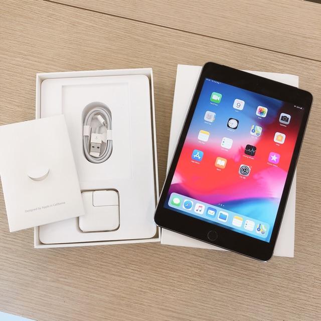 Apple Store - Iphone, Ipad 99%