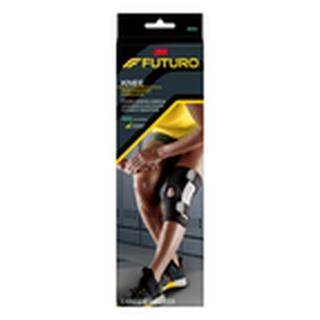 Băng thun hỗ trợ cố định đầu gối FuturoTM 47550ENR thumbnail