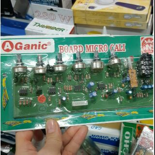 Board micro ampli tốt - giá 1 board 85k