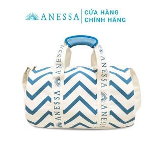 [HB gift] Túi trống thể thao Anessa thumbnail