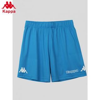 Kappa Quần Shorts Thể Thao Nam K0812DY01S M02 thumbnail