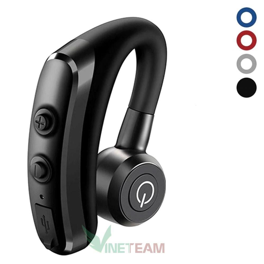 [SALE GIÁ SỐC]  Tai Nghe Bluetooth móc tai K5