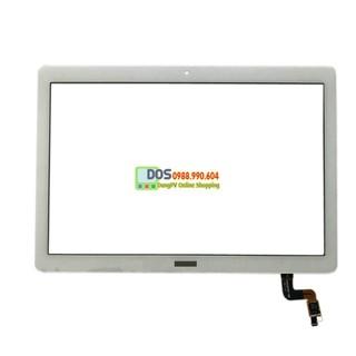 mặt kính màn hình huawei mediapad t3 10 inch