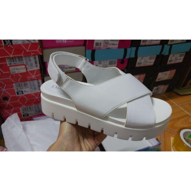 Sandal Daphne 5502