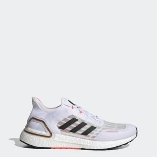 [Mã WABRD8 giảm 150K đơn 1 triệu] adidas RUNNING Giày Ultraboost SUMMER.RDY Unisex Màu trắng FW9771 thumbnail