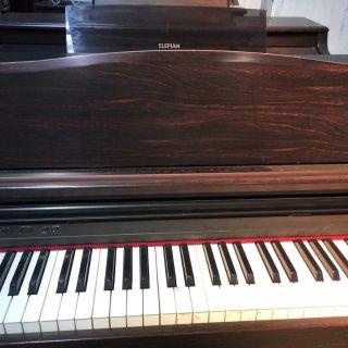 PIANO ĐIỆN HP 230