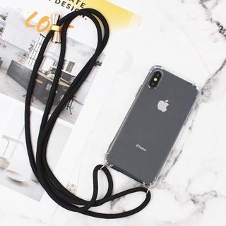Ốp lưng điện thoại bằng TPU dành cho Samsung J7 2017 EU Max Plus J8 J510 J527