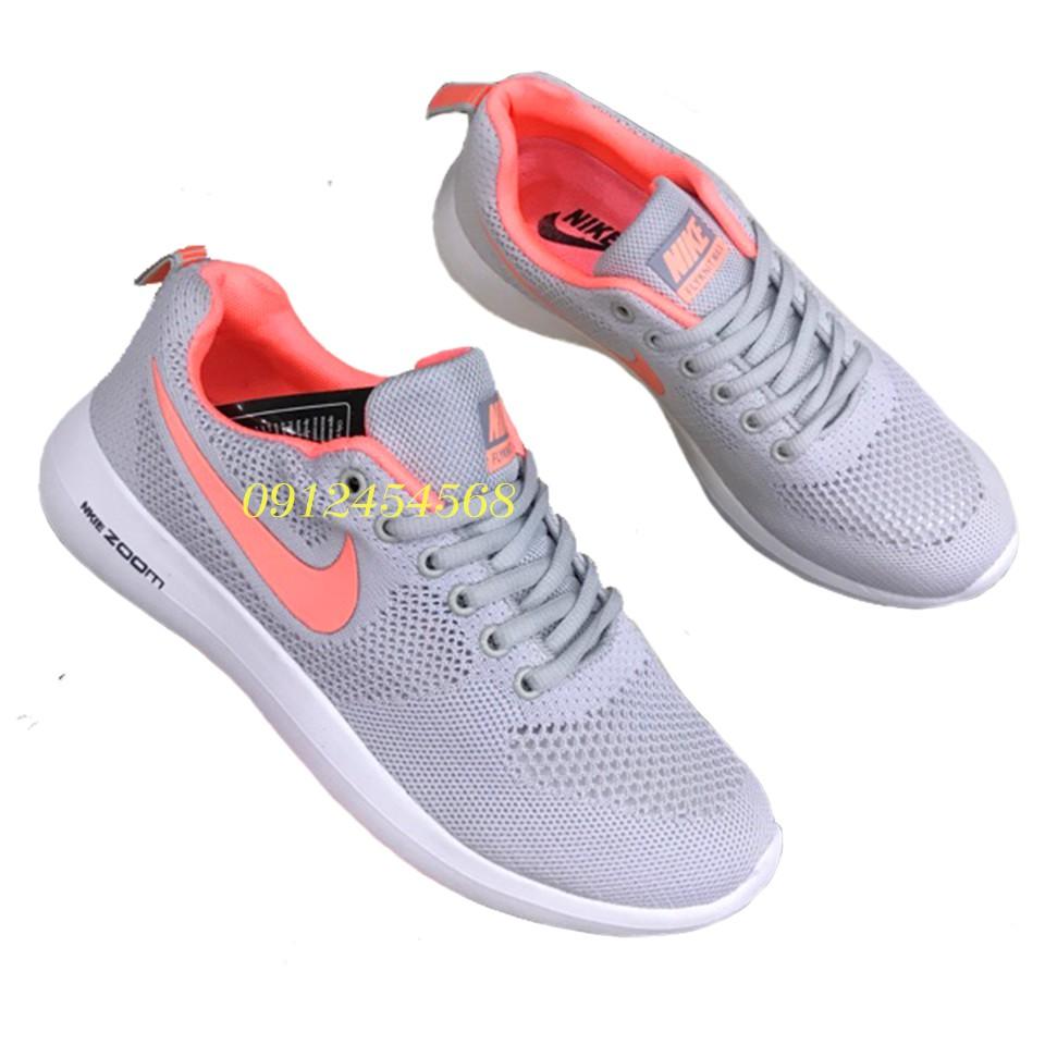 giày thể thao nữ, Giày Nike nữ đẹp - 3384016 , 661951047 , 322_661951047 , 648000 , giay-the-thao-nu-Giay-Nike-nu-dep-322_661951047 , shopee.vn , giày thể thao nữ, Giày Nike nữ đẹp