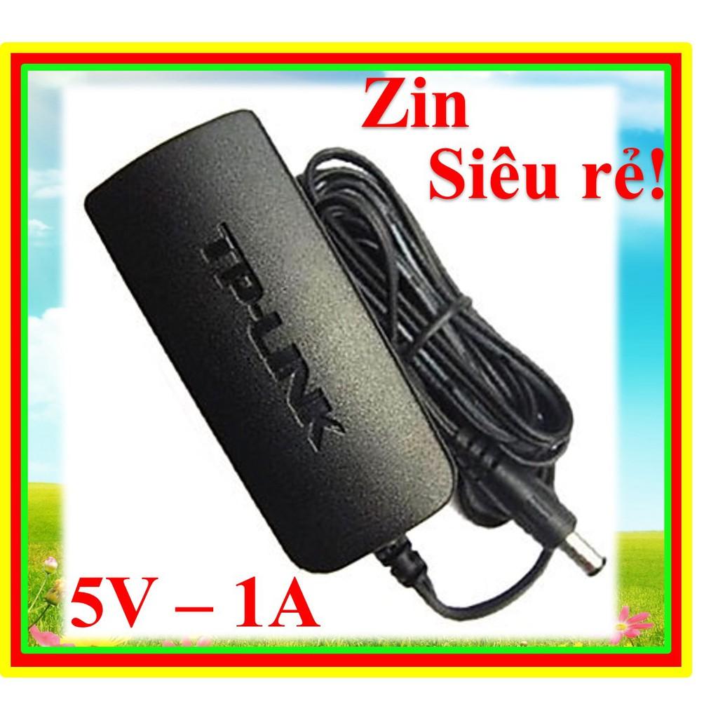 Sạc wifi Tp link 5V- 1A ZIN ADAPTER - Cục nguồn - 3014011 , 791832743 , 322_791832743 , 25000 , Sac-wifi-Tp-link-5V-1A-ZIN-ADAPTER-Cuc-nguon-322_791832743 , shopee.vn , Sạc wifi Tp link 5V- 1A ZIN ADAPTER - Cục nguồn