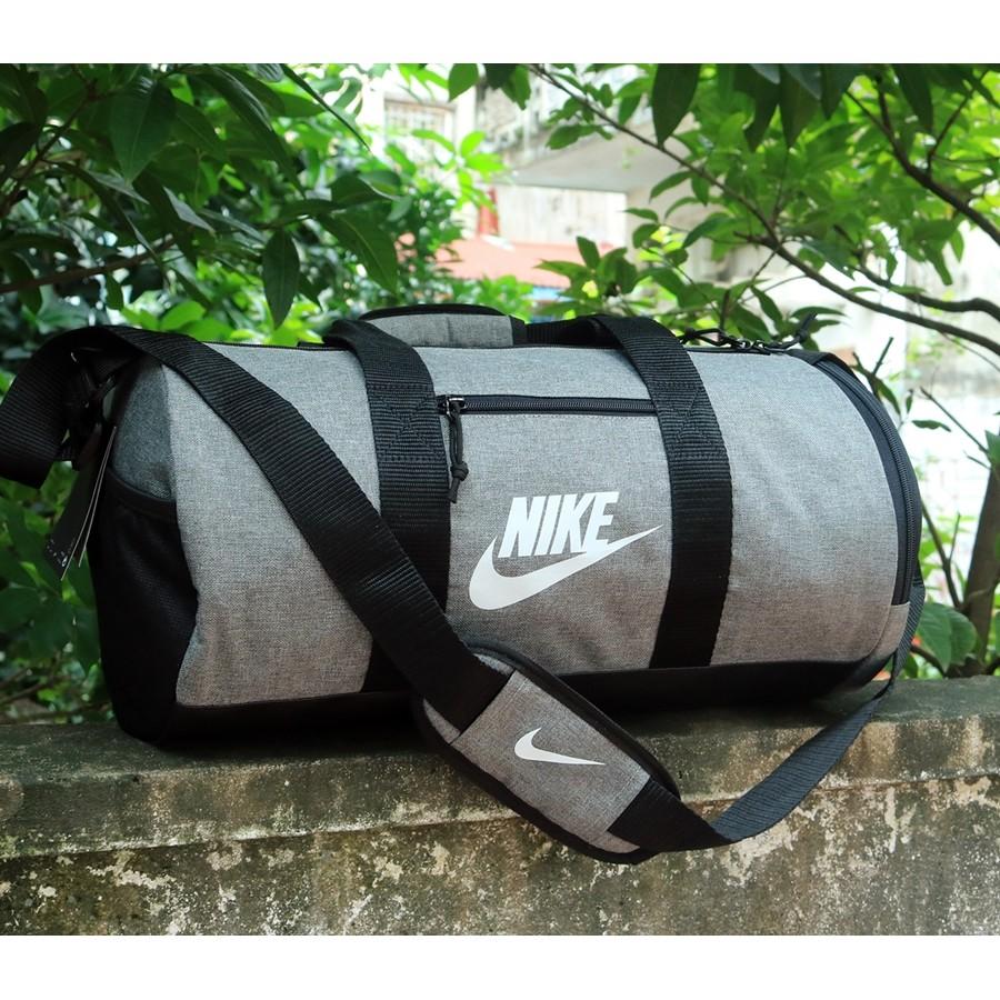Túi tập gym giá rẻ - Túi đựng đồ thể thao nam nữ