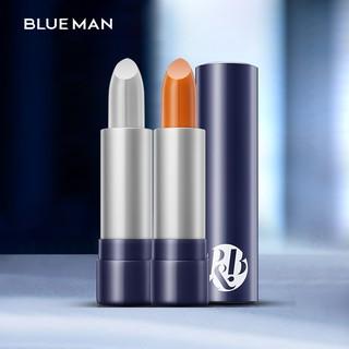 Son Dưỡng Môi Blueman 4 Màu Tùy Chọn Dành Cho Nam 3.8g thumbnail
