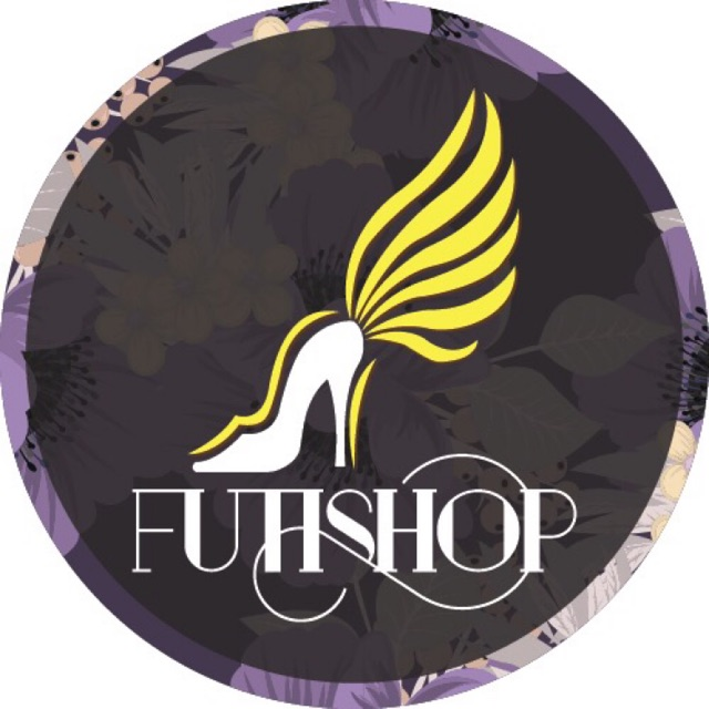 Futishop