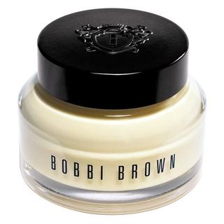 Kem lót Bobbi Brown Vitamin Enriched Face Base thumbnail