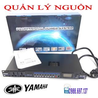 quản lý nguồn YAMAHA VS1028 thumbnail