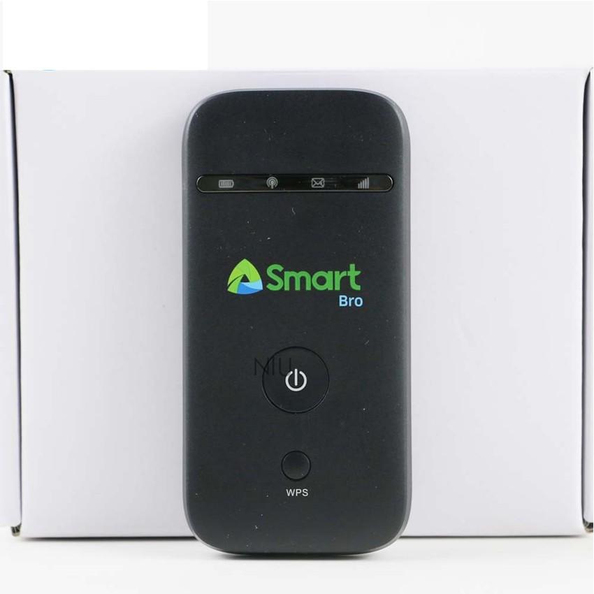 Cục Phát Wifi từ sim 3G/4G ZTE MF65 / Vodafone R209z