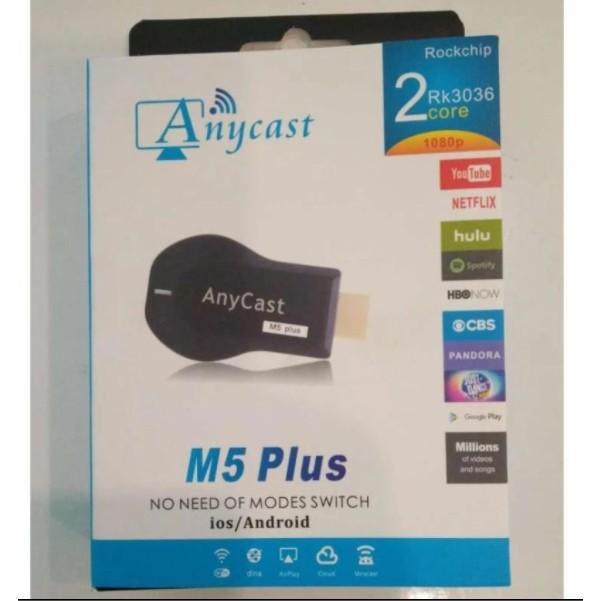 Thiết bị kết nối không dây cho TV Anycast M5 Plus... Mới giá sock - 3608732 , 1106222865 , 322_1106222865 , 325000 , Thiet-bi-ket-noi-khong-day-cho-TV-Anycast-M5-Plus...-Moi-gia-sock-322_1106222865 , shopee.vn , Thiết bị kết nối không dây cho TV Anycast M5 Plus... Mới giá sock