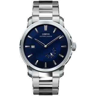 Đồng hồ nam Lobinni No.16014-5