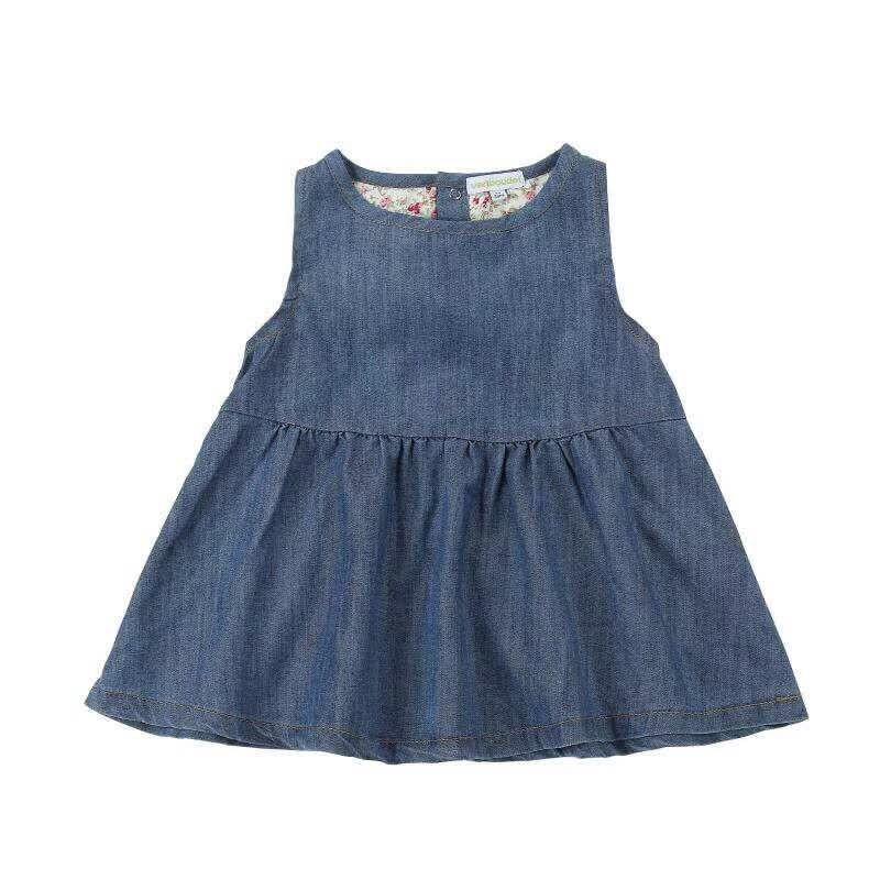 váy bò dành cho bé gái bg - 2676431 , 955641450 , 322_955641450 , 145000 , vay-bo-danh-cho-be-gai-bg-322_955641450 , shopee.vn , váy bò dành cho bé gái bg