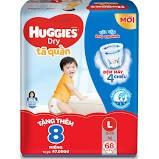 ta-quan-huggies-dry-pants-m748-l688-xxl568