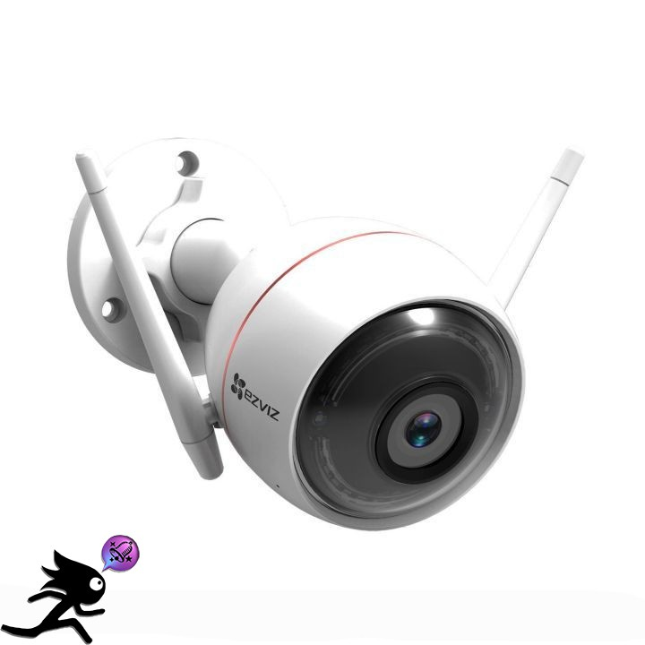 Camera IP Wifi Ngoài Trời EZVIZ CS-CV310 – FHD