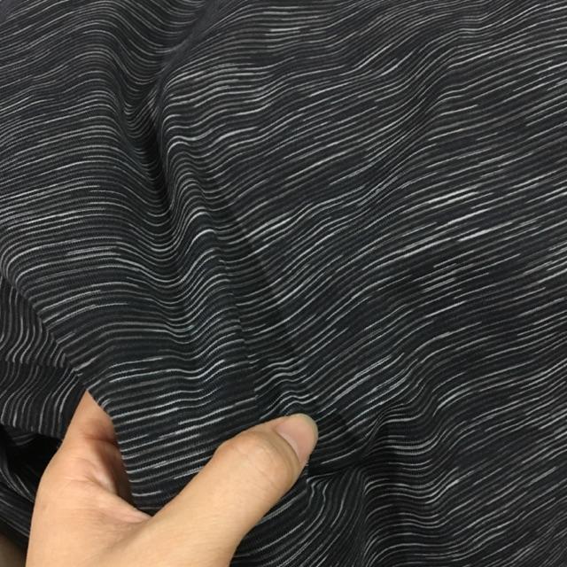Combo vải Bichlien Tran